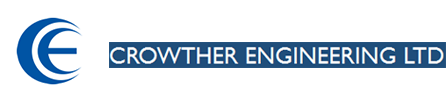 Crowther Engineering logo